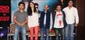 Dhoom 3 Press Meet-Chennai Photos