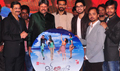 Dil Diwana Movie Audio Launch