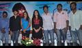 Ethir Neechal Movie Success Meet