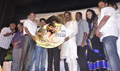 Eera Veyil Movie Audio Launch