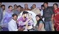 En Kadhal Pudhithu Movie Audio Launch
