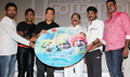Endrendrum Punnagai Movie Audio Launch
