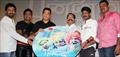 Endrendrum Punnagai Movie Audio Launch