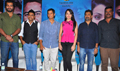 Endrendrum Punnagai Movie Success Meet