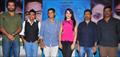 Endrendrum Punnagai Movie Success Meet