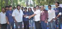 Esakki Movie Audio Launch