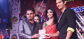 Ethir Veechu Movie Audio Launch