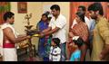 Ettuthikkum Mathayaanai Movie Launch