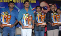 Greeku Veerudu Movie Hexa Platinum Disc Function