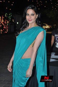 Veena Malik Gallery