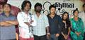 Gnana Kirukkan Team Press Meet