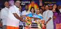 Merku Mugapair Sri Kanagadurga  Audio Launch