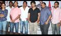 Gouravam Movie Press Meet
