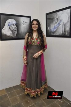 Gracy Singh Gallery