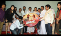 Gugan Movie Aduio Launch