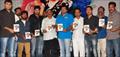 Gulaabi Movie Audio Launch