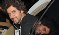 Hrithik Roshan Arrives After Unveiling Krishh3 Look