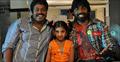 Idharkuthane Aasaipattai Balakumara Movie Shooting Spot