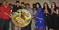 Idharkuthane Aasaipattai Balakumara Audio Launch