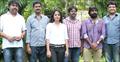 Idharkuthane Aasaipattai Balakumara Movie Press Meet