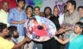 Ingu Kadhal Katrutharappadu Audio Launch