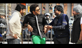 Iddarammayilatho working stills