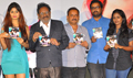 Idhe Charutho Dating Movie Audio Launch
