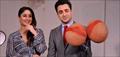 Imran and Kareena never seen candid pics as they promote Gori Tere Pyaar Main