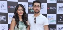 Imran and Anushka fly kites to promote Matru Ki Bijlee Ka Mandola