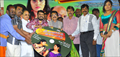 Innarku Innarendru Movie Audio Launch
