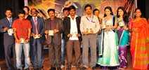 Irukku Aana Illa Audio Launch Stills