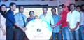 Iruvar Ondranal Audio Launch
