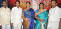 Jai Bolo Samaikyandhra Movie Press Meet