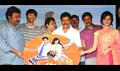Jabardasth movie audio launch