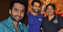 Jackky Bhagnani Talks About Rangrezz At Mumbai