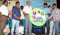Jameen Movie Audio Launch Photos