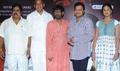 Janmasthanam Move Press Meet