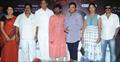 Janmasthanam Move Press Meet