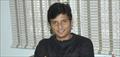 Actor Jiiva's Endrendrum Punnagai Press Meet