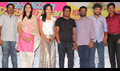 Kedi Billa Killadi Ranga Press Meet