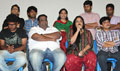 Kolai Nokku Paarvai Press Meet