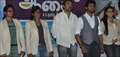 Kadhal Solla Aasai Movie Press Meet