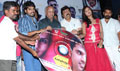 Kizhakku Santhu Kathavu En 108 Movie  Audio Launch