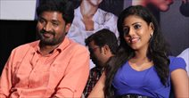 Kann Pesum Varthaigal Press Meet