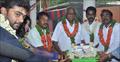 Kalaintha Kanavugal Movie Launch