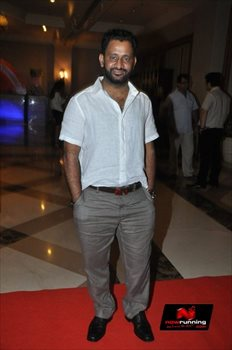Picture 2 of Rasool Pookutty
