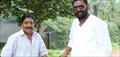 Kannadi Talkies Movie Pooja