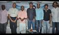 Karimedu Movie Press Meet