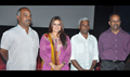 Karimedu Movie Press Show