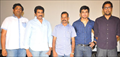 Karthikeya Movie Teaser Launch